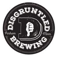 disgruntled logo.jpg