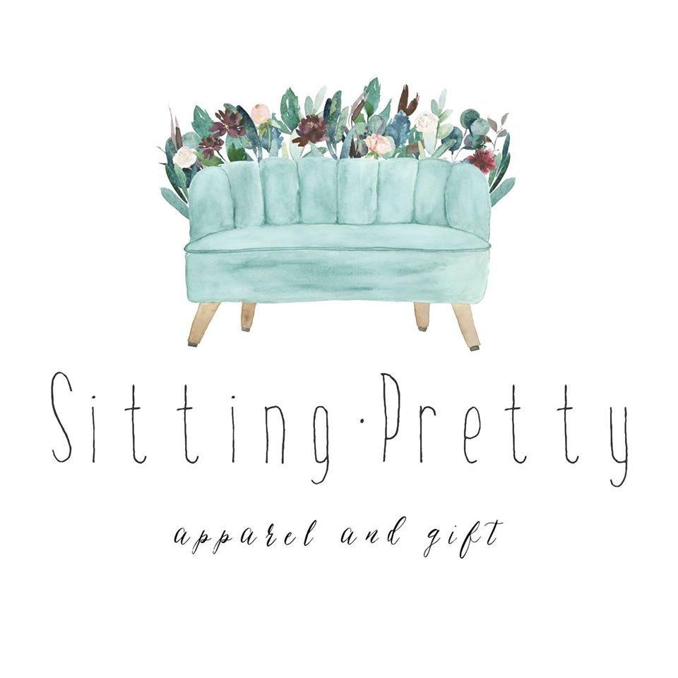 Sitting Pretty Logo.jpg