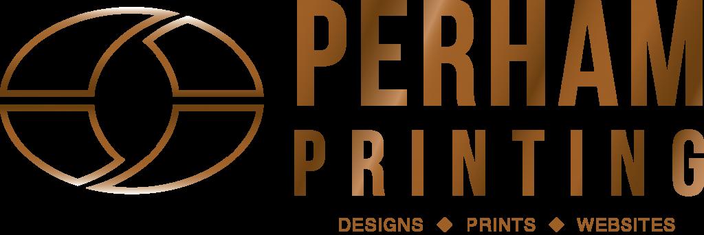 perham printing logo.png