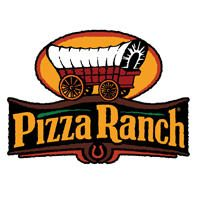 pizza_ranch_logo.jpg