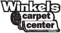 Winkels-Logo.jpg