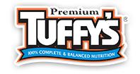 tuffy-logo.png