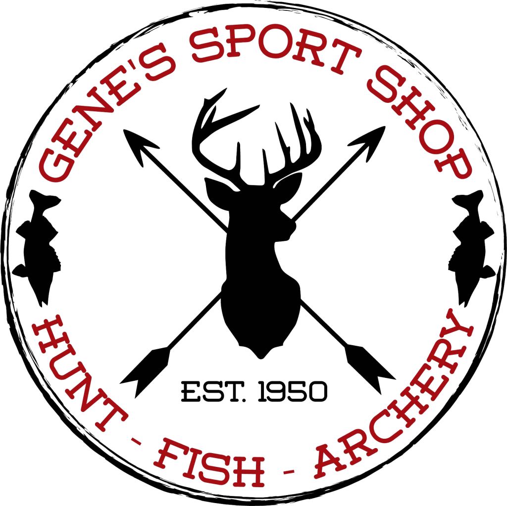 gene sports logo 2018.png