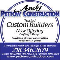 andy_pettow_logo.jpg