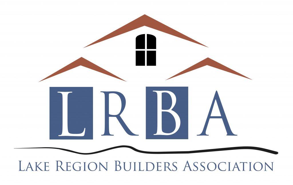 LRBA Logo.jpg
