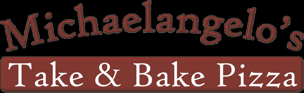 Michaelangelo's Logo.png