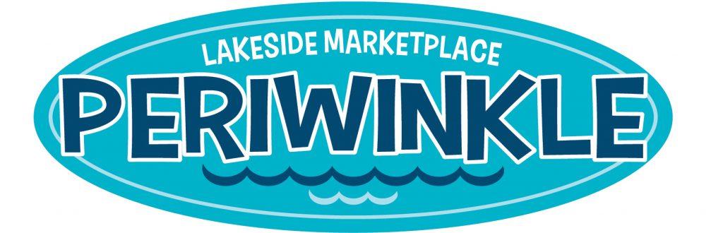 periwinkle logo 0519.jpg