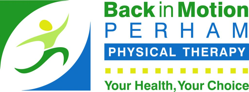 logo_back in motion_perham pt.jpg