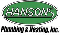 logo_hansons.jpg