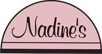 nadines_logo.jpg