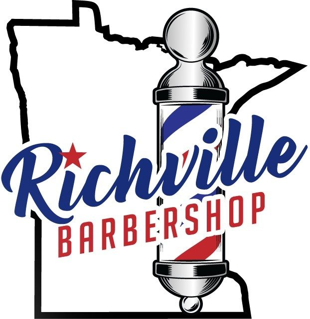 richville barbershop logo.jpg