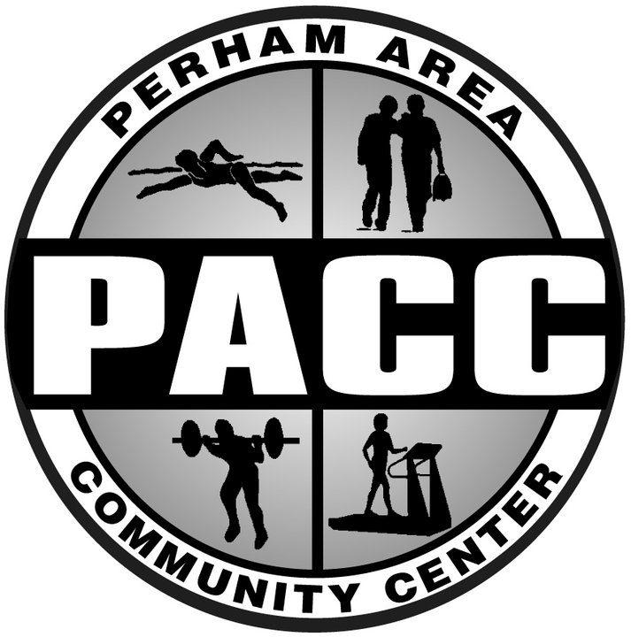 pacc logo.jpg