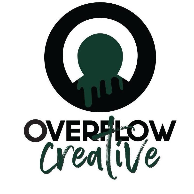 Overflow Creative logo.jpg