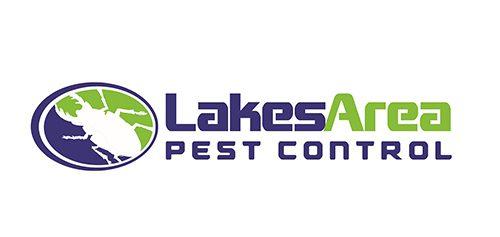 lakes area pest control logo rev.jpg