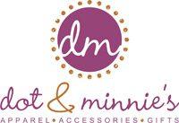 dot_minnie_logo.jpg