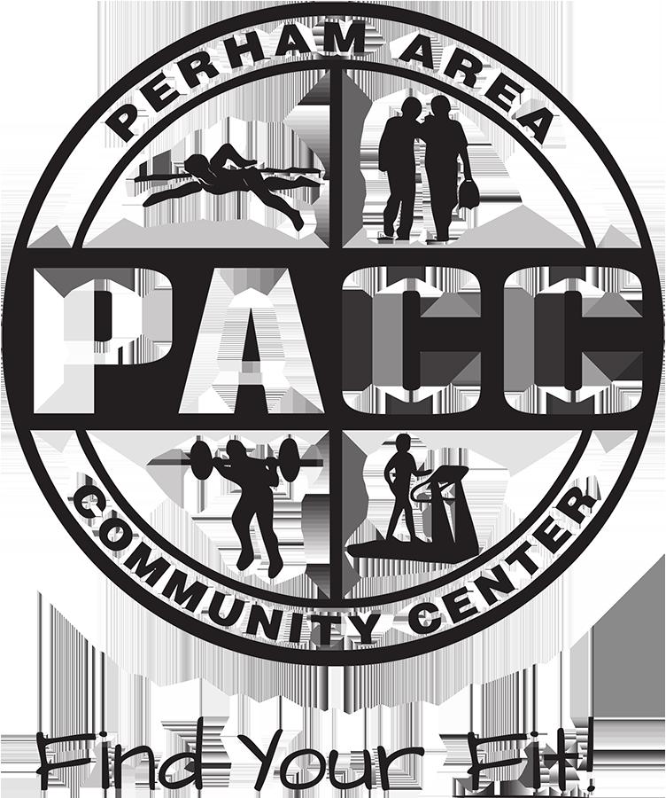pacc logo 2019.png