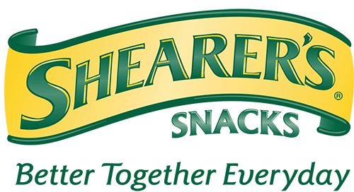 Shearers_Logo_Better.jpg