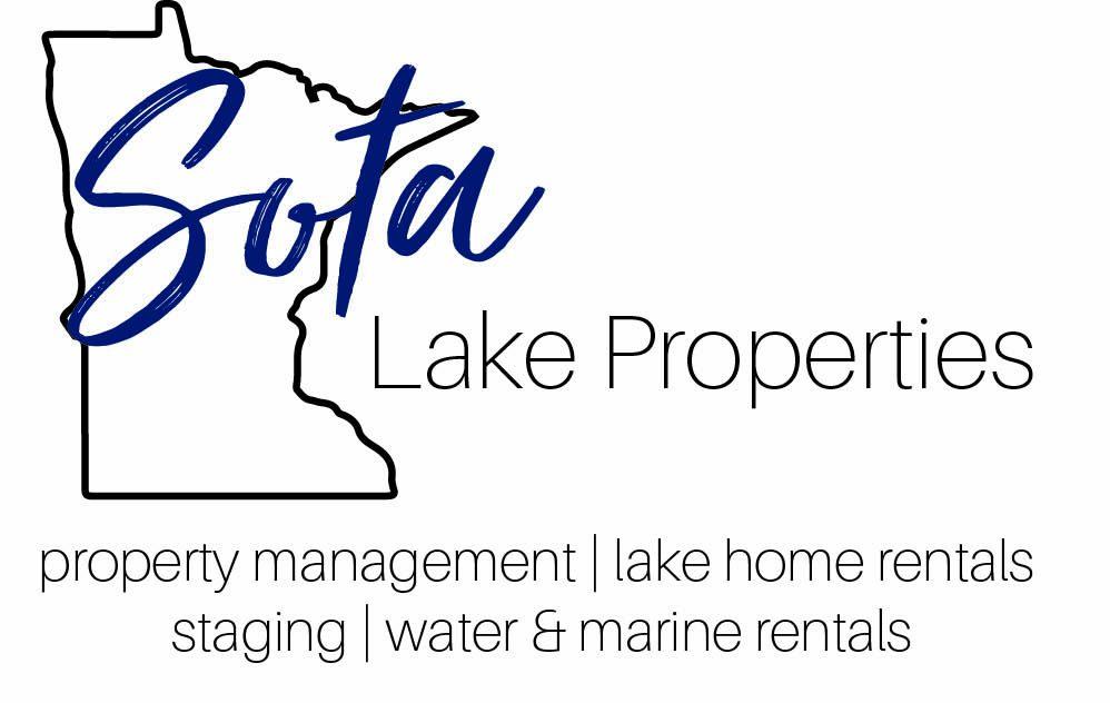 Sota Lake Properties New Logo  2020.jpg