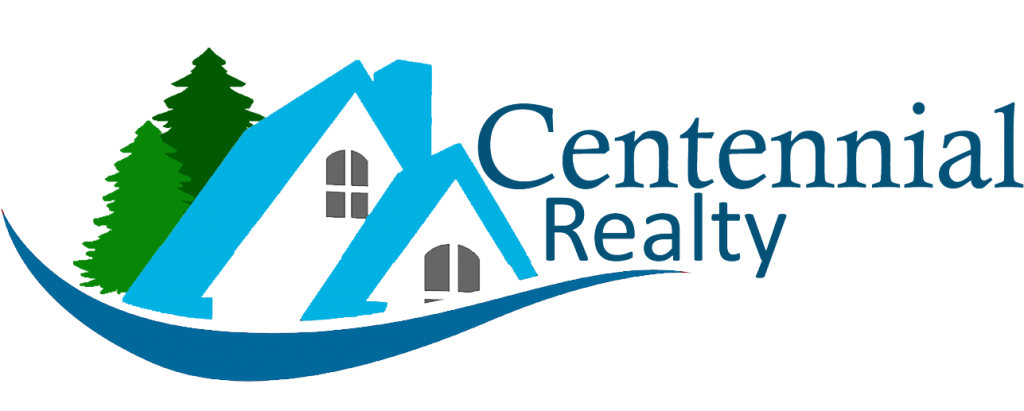centennial realty logo.png