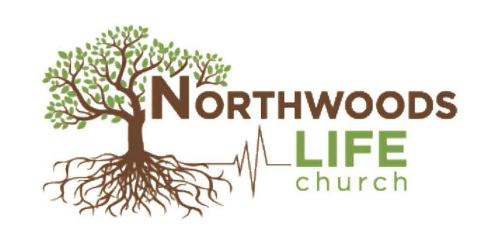 northwoods church logo.jpg