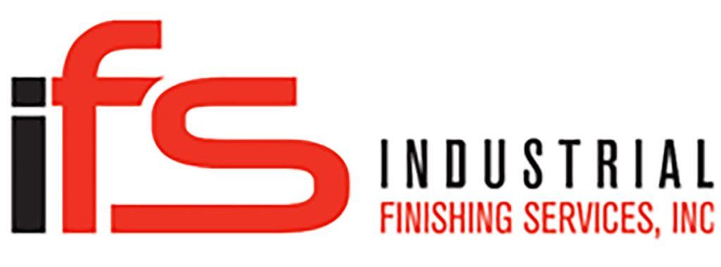IFS Logo 2018.jpg