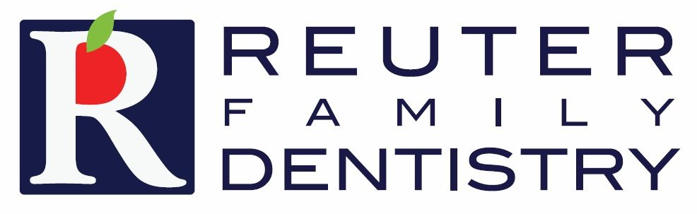Reuter Family Dentistry new logo.jpg