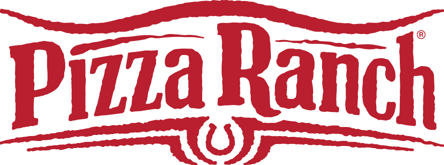 PR_etched_nameplate_logo_RED.png