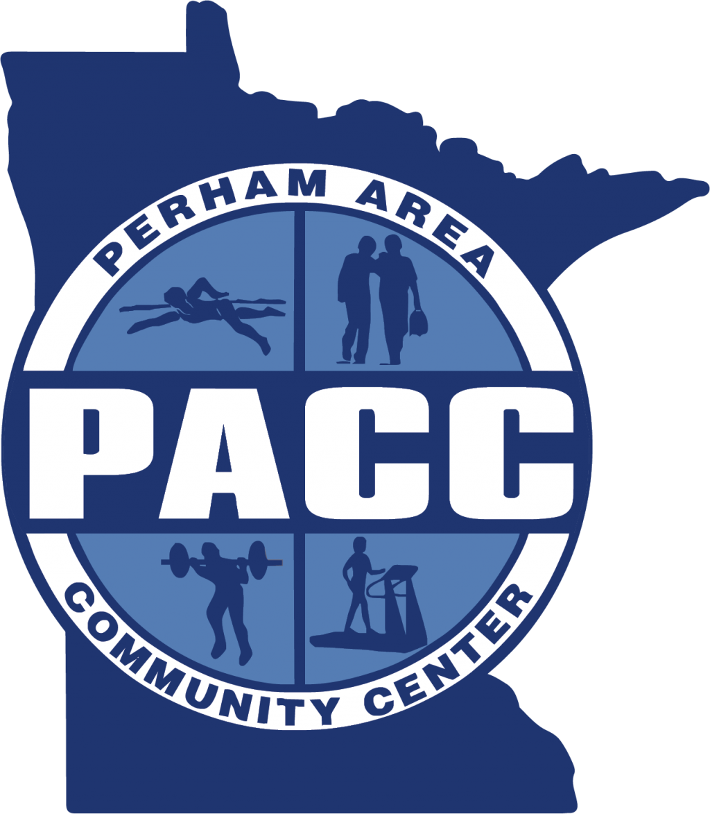 PACC Logo blue-MN.png