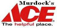 murdocks_ace_logo.jpg