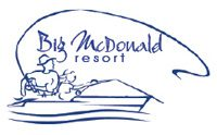 big_macdonald_logo.jpg