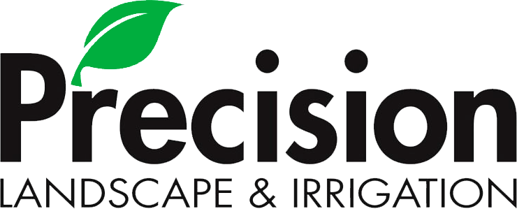Precision Landscaping Logo.png