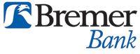 Bremer logo.jpg
