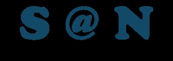 S@N Seal Coating Logo.png