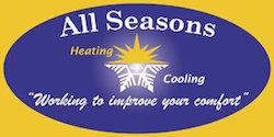 all_seasons_logo.jpg