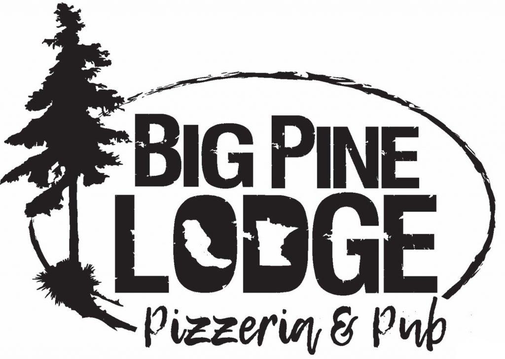 big pine lodge logo.jpg