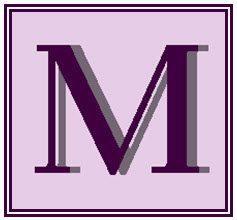 mahube logo.jpg