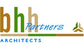bhh_logo.png