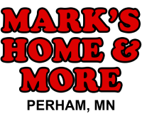 Marks Home and More Logo.png