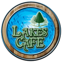 lakes_cafe_logo.png
