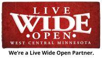 live wide open logo.jpg