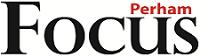 Perham Focus Logo for Website.png