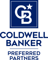 Coldwell Preferred Partners Logo.png