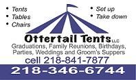 OT Tents logo.docx.jpg