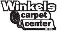 Winkels-Logo.png