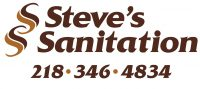 SteveSanitationLogo_phoneonly.jpg