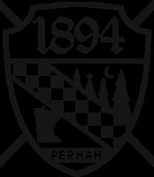1894 logo.png