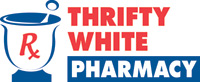 thrifty_white_pharmacy_logo.jpg