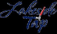 lakeside tap logo.png
