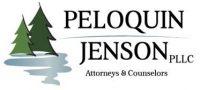 Peloquin Jenson PLLC Logo.jpg