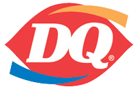 dq_logo.png